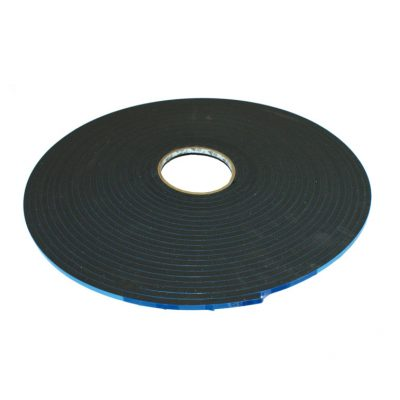 SIKA SPACER TAPE