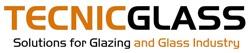 TECNICGLASS Logo