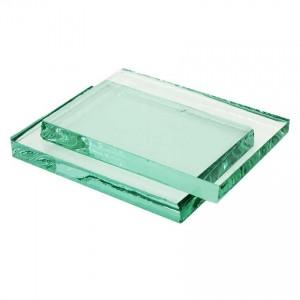 formula para calcular peso del vidrio