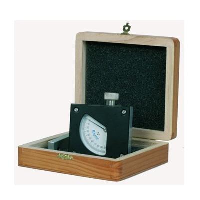 durometro equipo medicion para vidrio