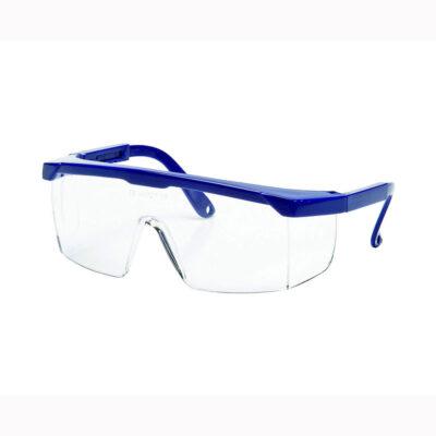 gafas medop flash de protección