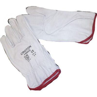 guantes low e bajo emisivo