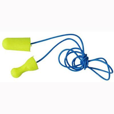 tapones profesionales con cuerda